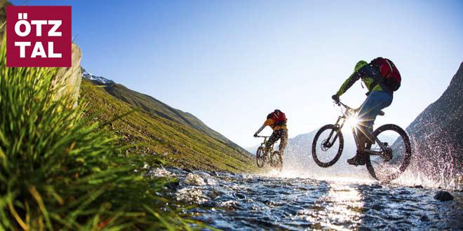 includes/images/header/oetztal/660x330_bike.jpg